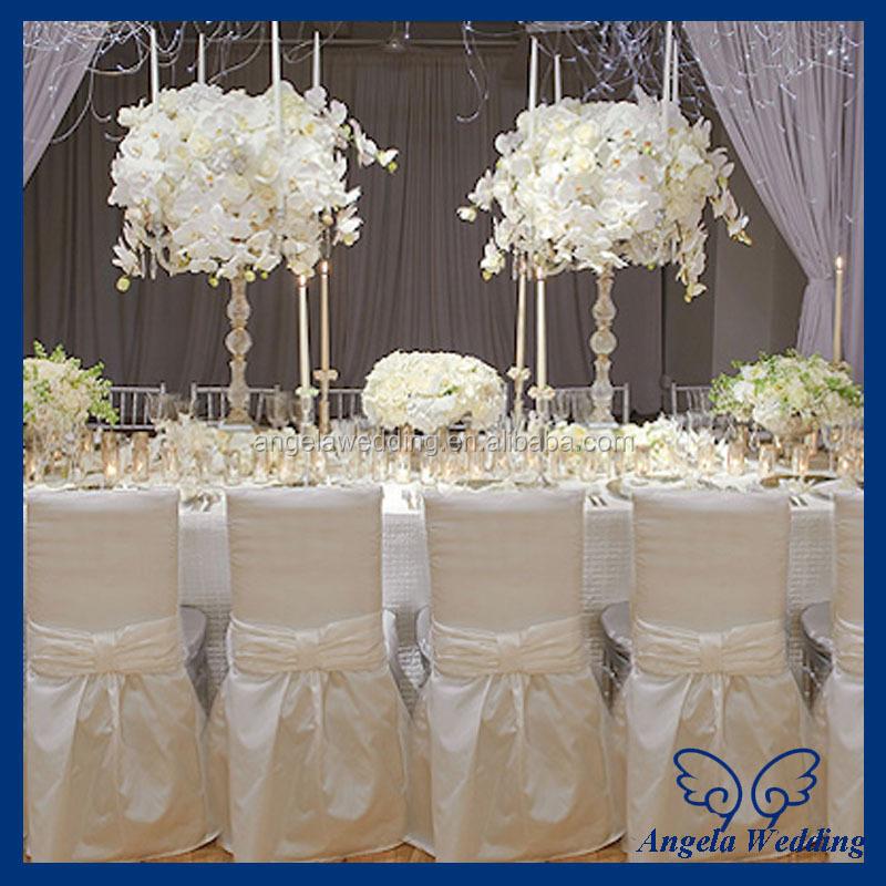 ch016a popular fancy wholesale cheap wedding chiffon chair