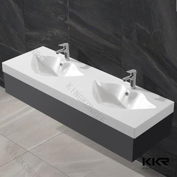 Italienisches Design Bad Gesicht Becken | Hand Gesicht Waschbecken ...