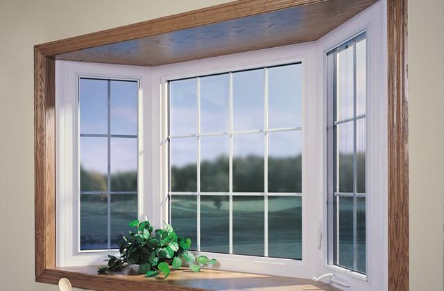 European style bay windows bow windows curved window for for European style windows