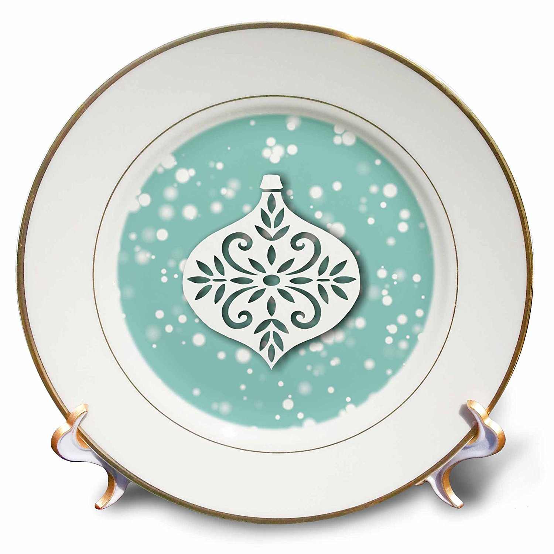 Get Quotations · Russ Billington White Christmas Designs - White Christmas Design- Blue and White Christmas Tree Ornament  sc 1 st  Alibaba & Cheap White Blue Christmas find White Blue Christmas deals on line ...