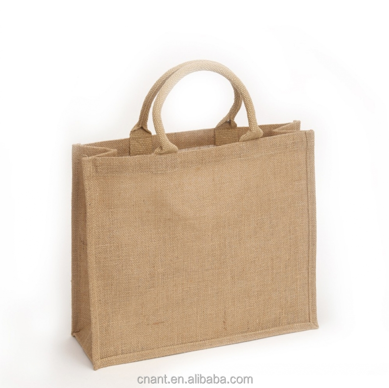 Decoration Hemp Shopping Bags Wholesale, Decoration Hemp Shopping ...