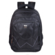 2016 New HP Laptop 1680D Material Computer Bag Notebook Backpacks