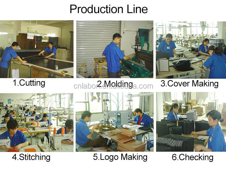 notebook production line2
