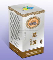 High quality 100% natural Phellinus Igniarius Essence Capsule ( Cancer cure / hepatitis)