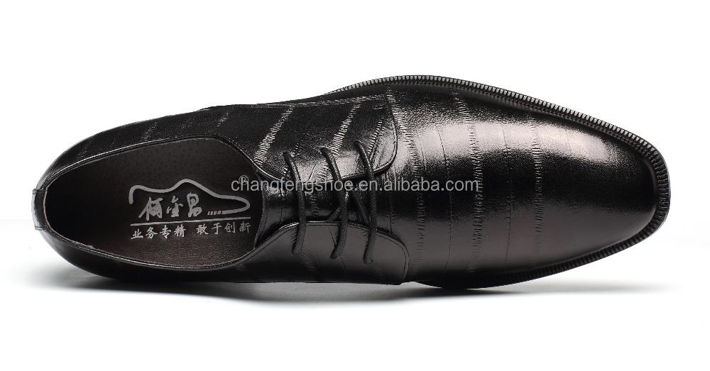 price shoes men Wholesale china factory dress elevator xvwHEY