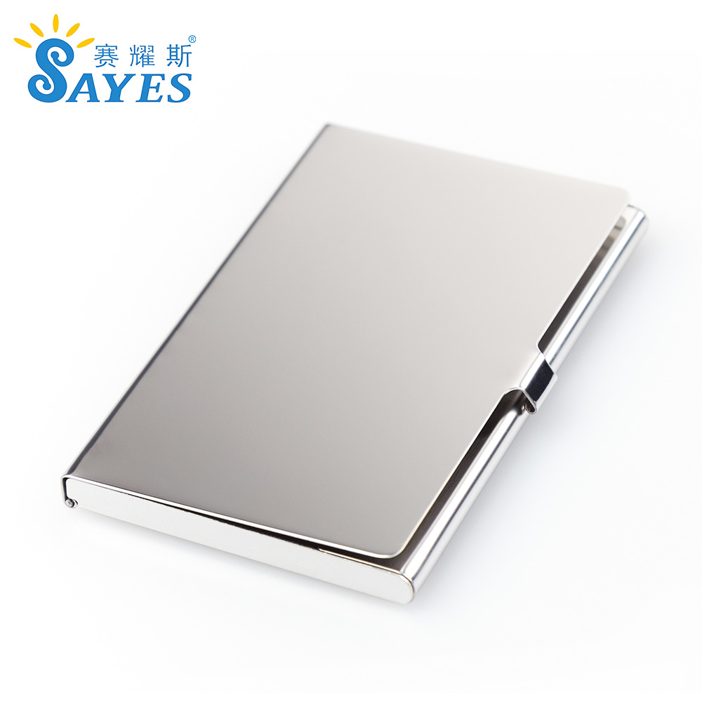Card holder card holder suppliers and manufacturers at alibaba magicingreecefo Gallery
