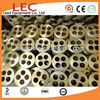 Galvanized Prestressed Anchorage And Post Tensioning Anchorage