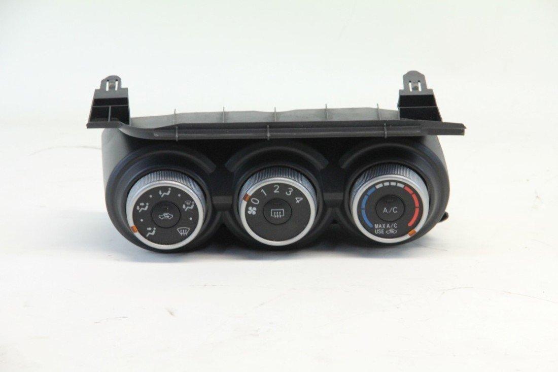 New 234-4149 Downstream Oxygen Sensor 02 O2 for 08-13 Toyota Highlander V6 3.5L