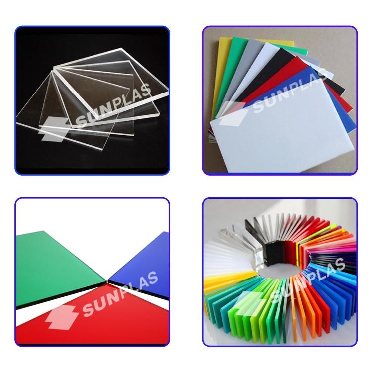Pmma Acrylic Plastic Raw Materials Price Buy Pmma Pmma