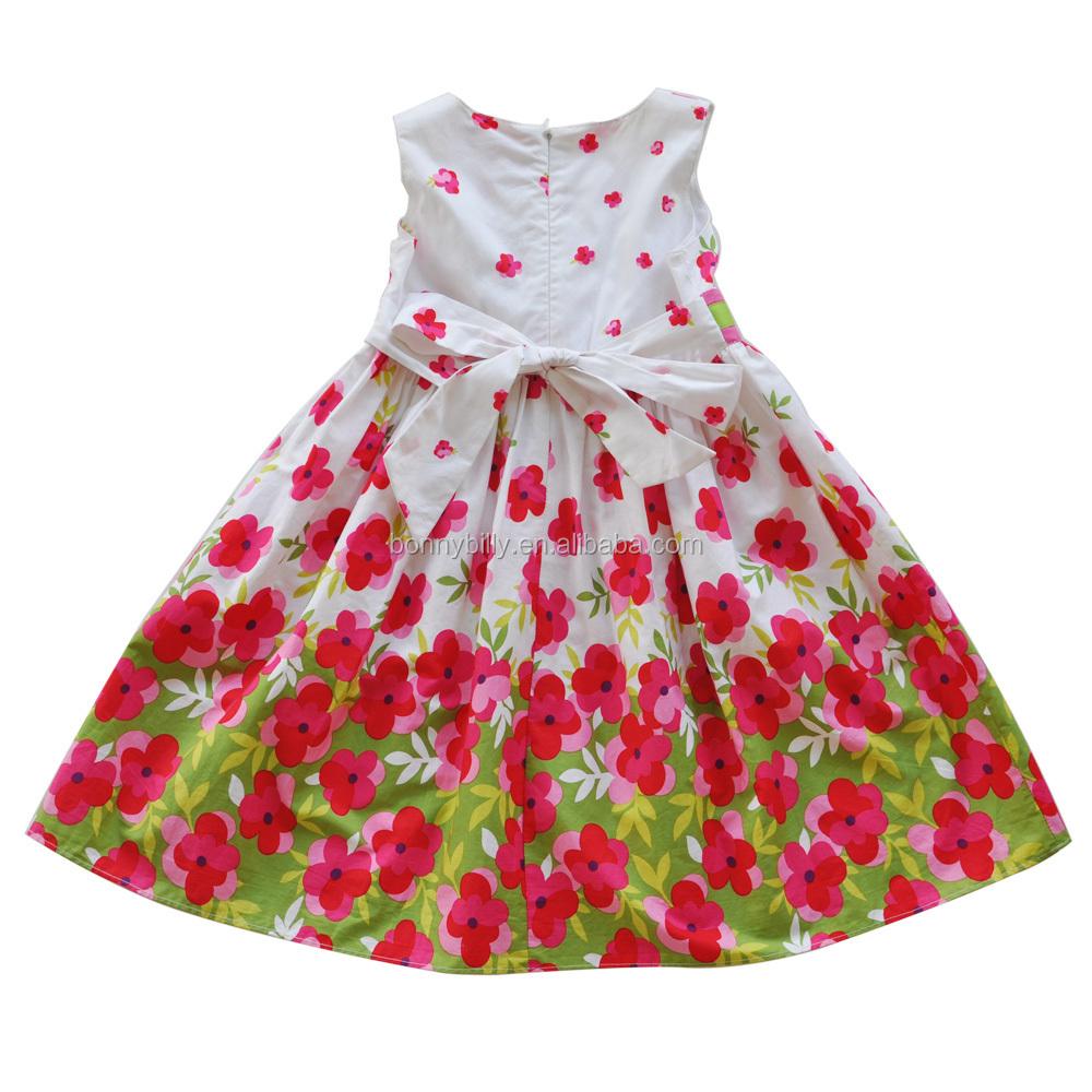 Kids wholesale clothing online