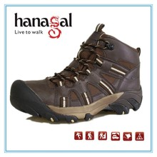 High Cut Hiking Boots, High Cut Hiking Boots Suppliers and ...
