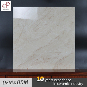 Zimbabwe Elegant Floor Tiles Glazed Porcelain Ceramic Tile 600mm ...