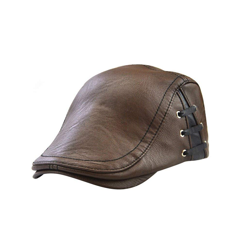 1e41a44b8c9d0 Cheap Flat Cap Leather, find Flat Cap Leather deals on line at ...