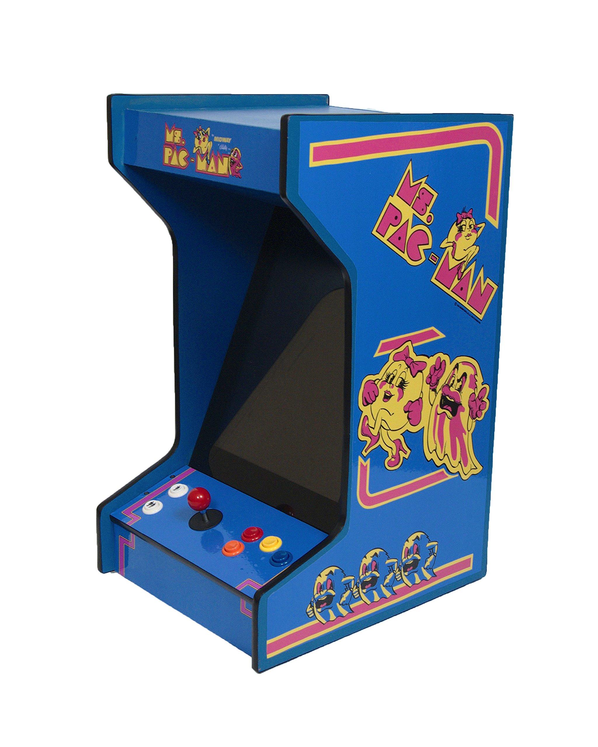 Cheap Bartop Arcade, find Bartop Arcade deals on line at ...