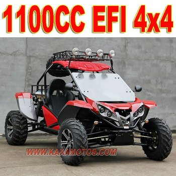 1100cc right hand drive cars for sale buy right hand drive car right hand drive buggy right. Black Bedroom Furniture Sets. Home Design Ideas