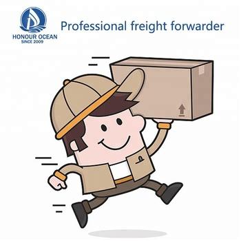 Ali Barber Express Agent Dhl Fedex Shipping To Ethiopia From Jiangsu Xiamen  Yiwu To Ethiopia Dubai Senegal United Arab Emirates - Buy Fedex Shipping