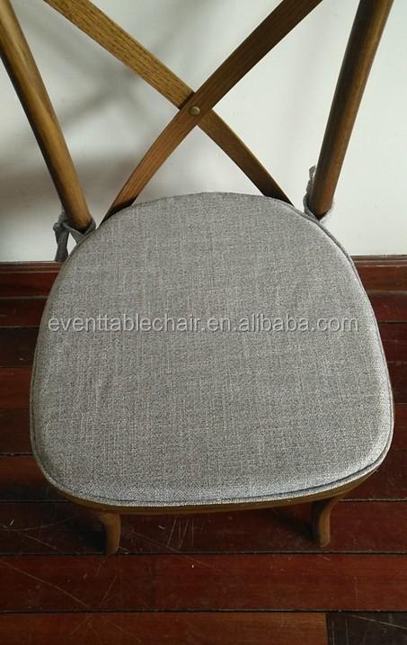 linen cushion (4).JPG