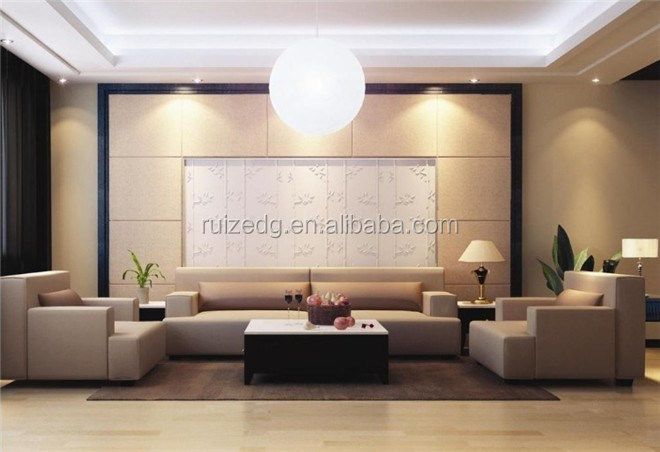 panneaux decoration murale interieur tableau isolant thermique. Black Bedroom Furniture Sets. Home Design Ideas