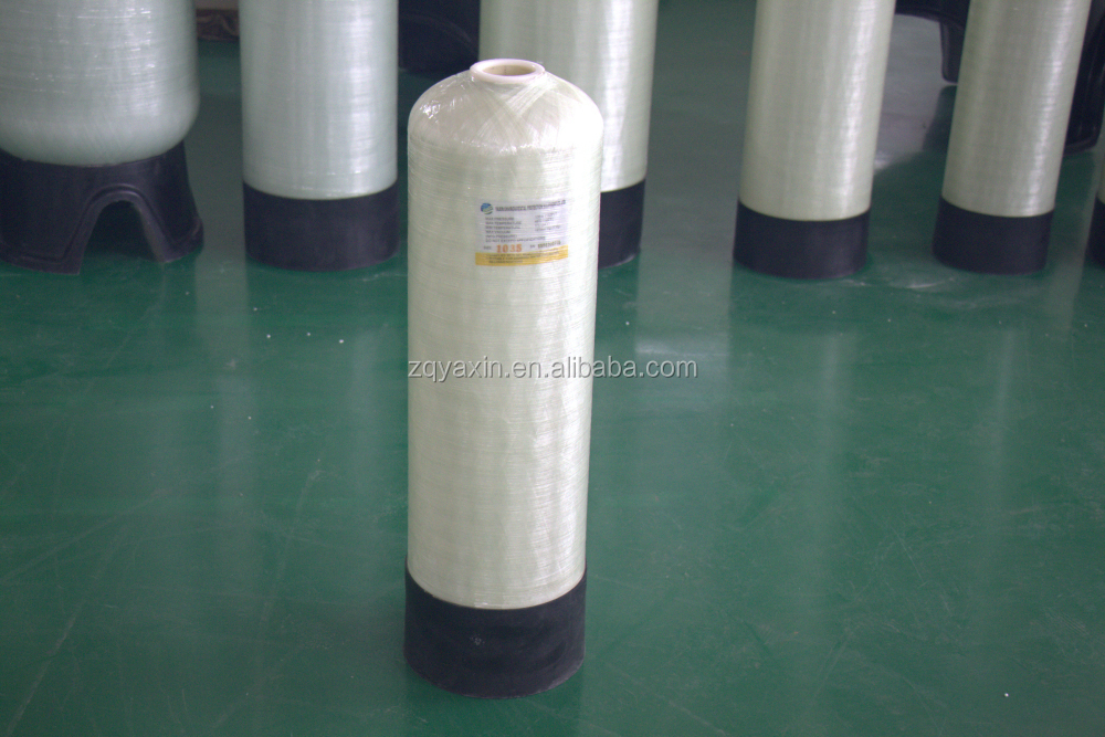 Hight Quality China Factory Suppliers Vertical Different ...