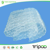 Air Bubble Bags,Small Decorative Air Bag,Inflatable Plastic Bag ...