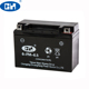 Best Price Motorcycle Accumulator 12V Dry Cell Rechargeable Battery