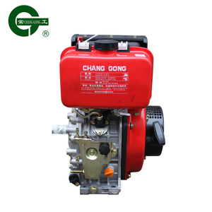 cg178f diesel engine 100cc
