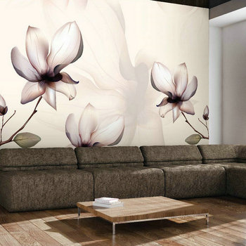 Art Mural 3d Tv Background Wall Design Decoration Tv Background Wall
