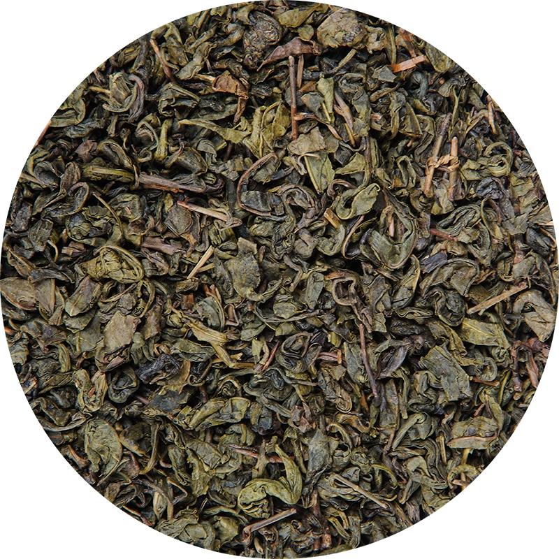 import green tea pricing thai green tea gunpowder 9475 green tea - 4uTea | 4uTea.com