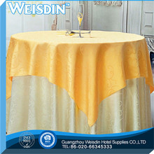 Round Flannel Backed Vinyl Tablecloth, Round Flannel Backed Vinyl Tablecloth  Suppliers And Manufacturers At Alibaba.com