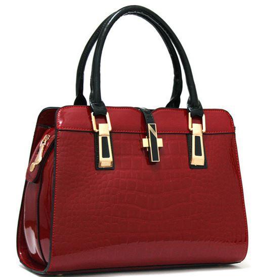 Дизайнерские женские сумки из натуральной кожи, винтажные женские сумки через плечо с кисточками, женские сумки через плечо для женщин, сум...(Китай)