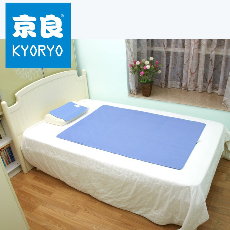 cooling gel chair mat, cooling gel chair mat suppliers and