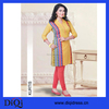 /product-detail/multiple-color-straight-short-kurti-designs-60465724424.html