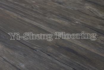 Vinyl flooring with imitation wood grain bp w001 1 buy - Linoleum imitation parquet ...