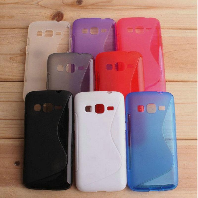 Купи из китая Телефония и коммуникация с alideals в магазине Shenzhen Lovephone communication Co. Ltd.