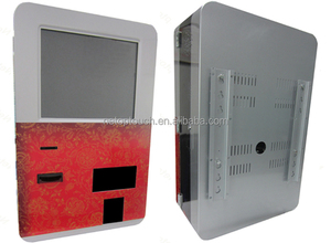 With Bill Acceptor, With Bill Acceptor Suppliers and