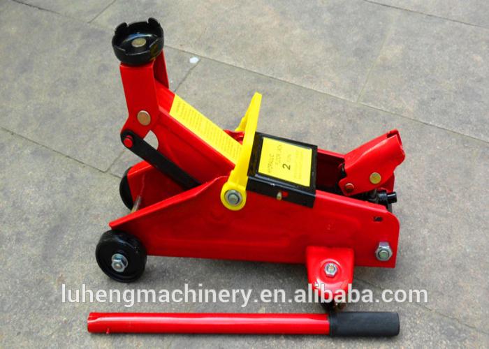 2 Ton Mini Hydraulic Floor Jack Parts Mechanical Floor Jack Buy Hydraulic Jack Hydraulic Floor Jack Mechanical Floor Jack Product On Alibaba Com
