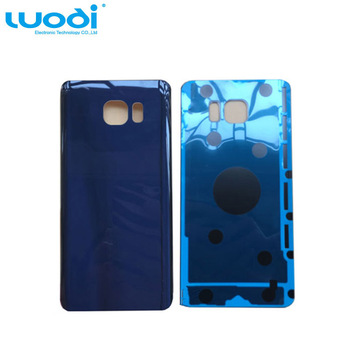 newest 3ba15 0f064 Housing Replacement Back Cover For Samsung Galaxy Note 5 N920a New Hot -  Buy Replacement Back Cover For Samsung Galaxy Note 5,Replacement Back Cover  ...