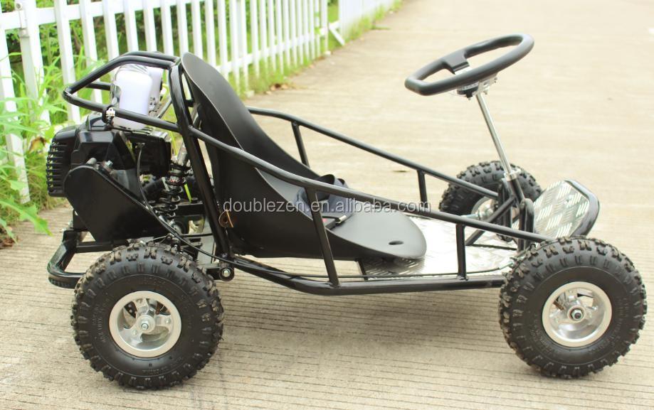 wuyi doublezen  stroke cc mini  kart buy cc mini  kartscheap  kartscc  karts