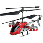 radio control 4ch mini kids toys indoor rc helicopter with gyro