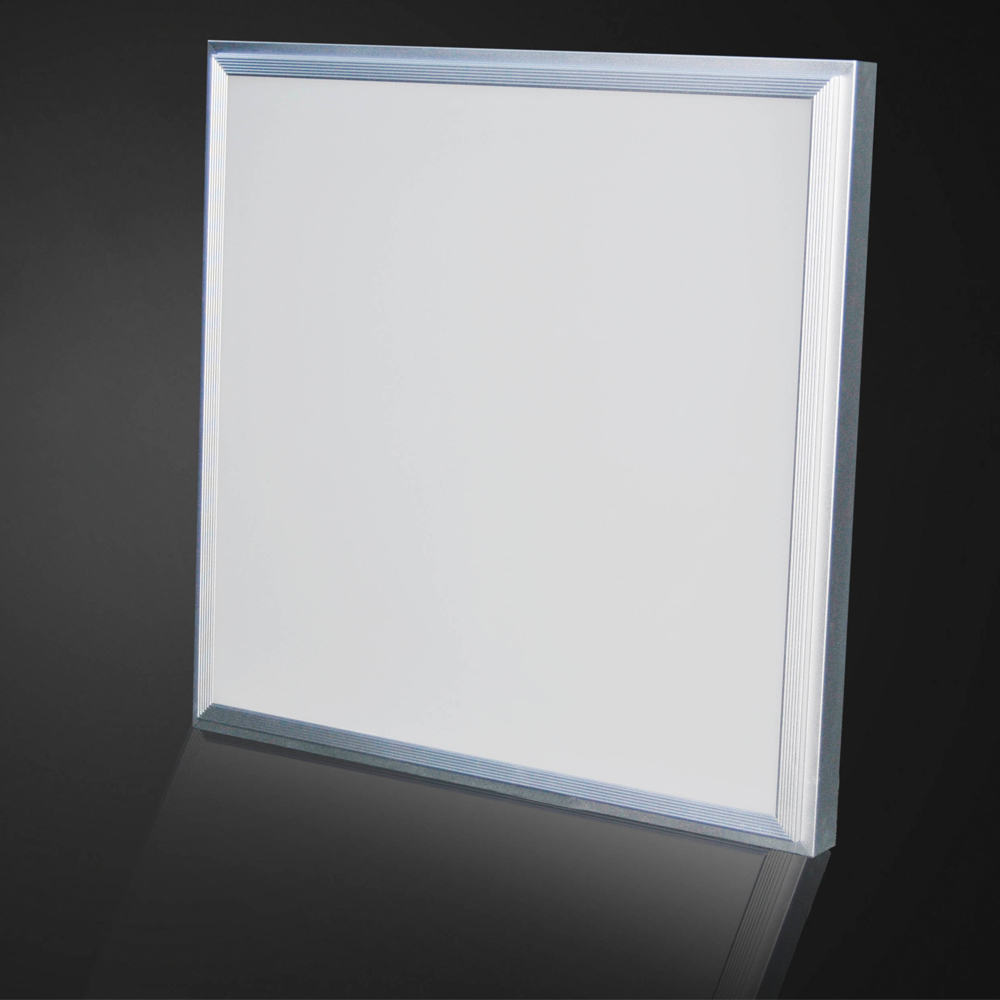 22 watt led panel light 22 watt led panel light suppliers and at alibabacom