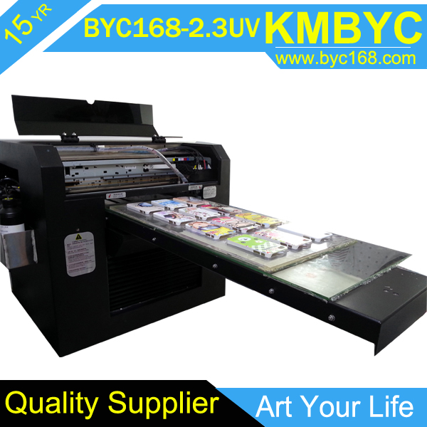 low price of golf ball printer,printer machine for golf ball
