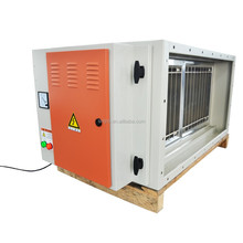 Kitchen Duct Cleaning Equipment, Kitchen Duct Cleaning Equipment ...