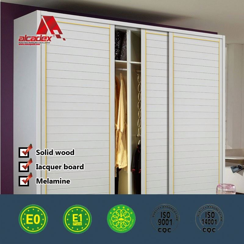 Wonderful China Steam Closet, China Steam Closet Manufacturers And Suppliers On  Alibaba.com