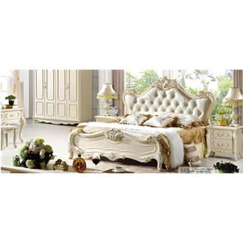 Schlafzimmersatz Dubai Mit Günstigen Preis - Buy Schlafzimmer Set  Dubai,Schlafzimmer Set,Schlafzimmer Set Dubai Mit Günstigen Preis Product  on ...