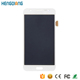 Factory Price For Samsung Mobile Phone Spare Parts Original LCD Touch Screen For Samsung Galaxy J7