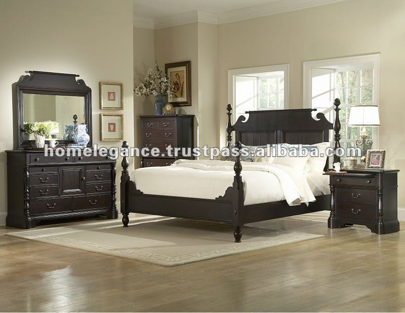 malaysia royal furniture malaysia royal furniture manufacturers and suppliers on alibabacom
