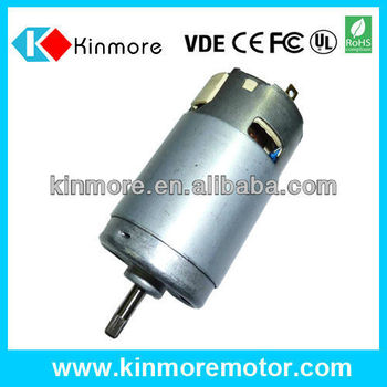 120v ac blender motor buy ac blender motor 120v motor for 120 volt ac motor