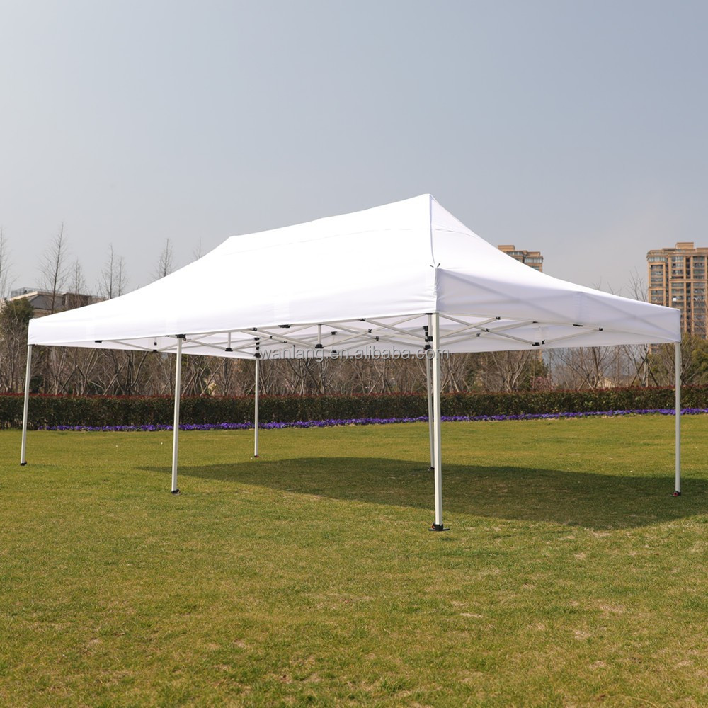 & Party Tent Party Tent Suppliers and Manufacturers at Alibaba.com