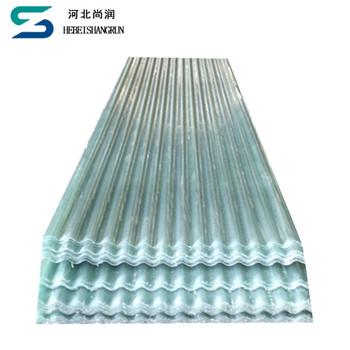 Fiberglass Frp Grp Translucent Roofing Panels Sheet Buy Corrugated Roofing Sheets Solar Panel Roofing Sheets Transparent Roofing Sheet Product On Alibaba Com
