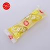 Delicious Mango flavor Fruit juice Jelly Stick